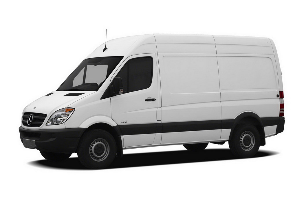 Mildenhall & Lakenheath Reliable Moving Vans Rentals